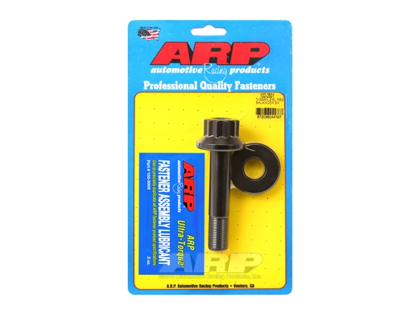 ARP Veivhjul Bolt Kit RB26DETT - 102-2501