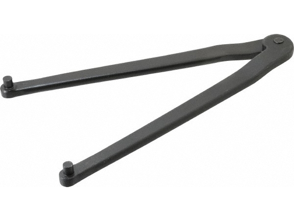 Nuke Pin Wrench for Drivstoff Filtere - 200-20-101