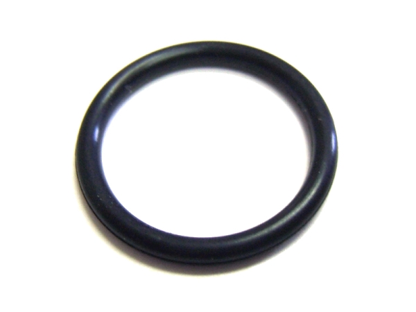 O-Ring - AN8