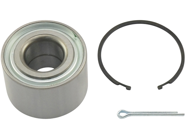 Kavo Hjullager Kit Foran S13 - WBK-6546
