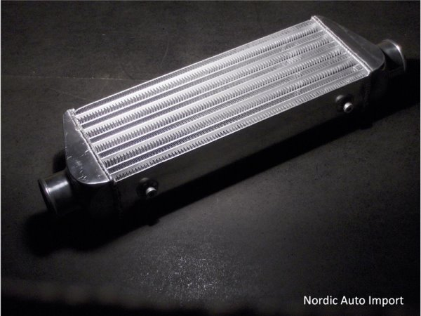Intercooler 460x240x40mm