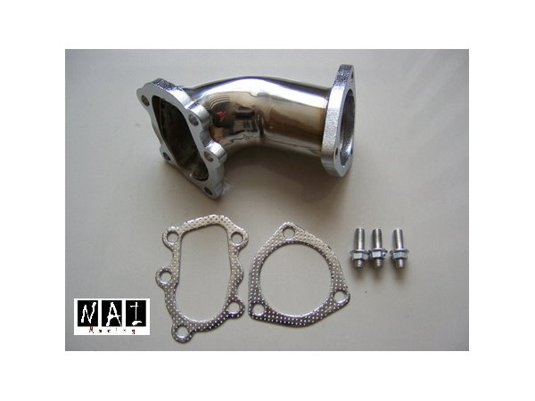 Sports Turbo Elbow S13 CA18DET