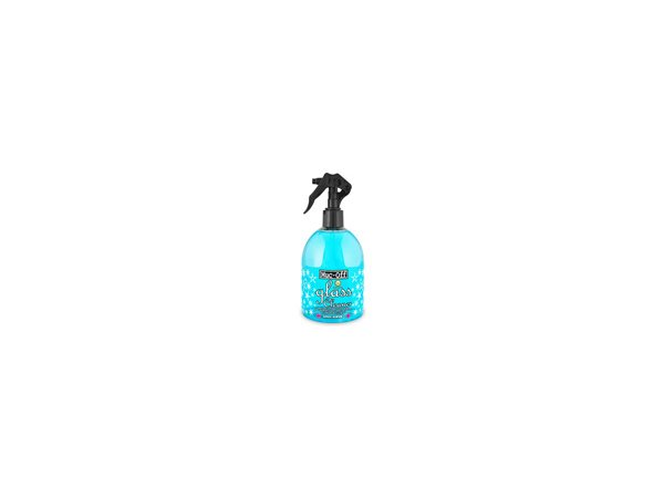 Muc-Off Glass Cleaner (500ml)