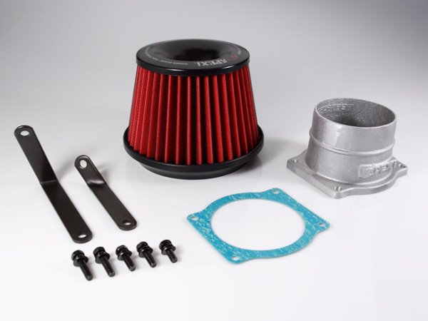 Apexi Power Luftfilter Kit S13 CA18DET