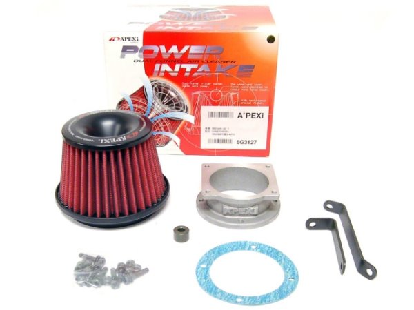 Apexi Power Luftfilter Kit S14 / S15 SR20
