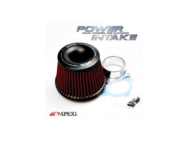 Apexi Super Suction Filter