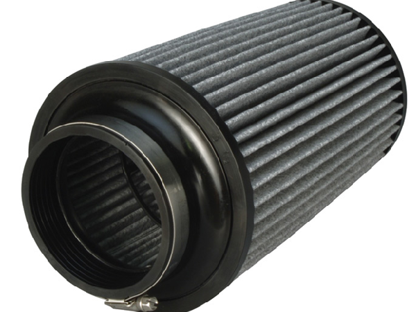 NAI Racing Sports Luftfilter 4""