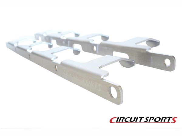 Circuit Sports Rocker Arm Stopper SR