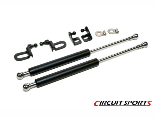 Circuit Sports Panser Demper 350Z