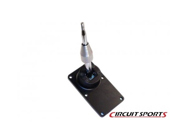 Circuit Sports Short Shifter V2
