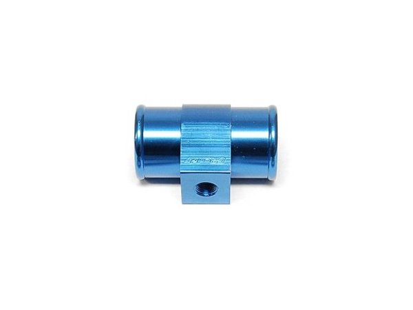 Radiator Slange Adaptor 32mm