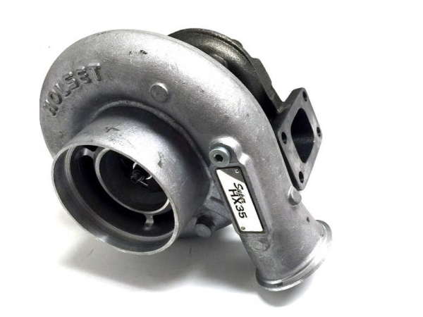 Holset Super HX35 Turbo T3
