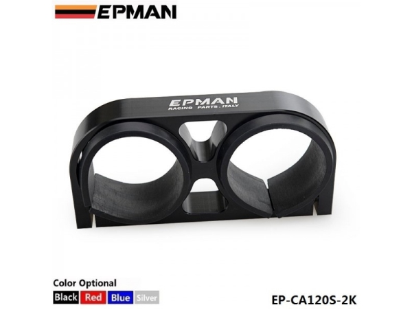 Epman Doble 044 Bensinpumpe Brakett Holder - CA120S-2K