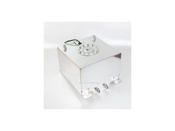 40L Fuel Cell Tank